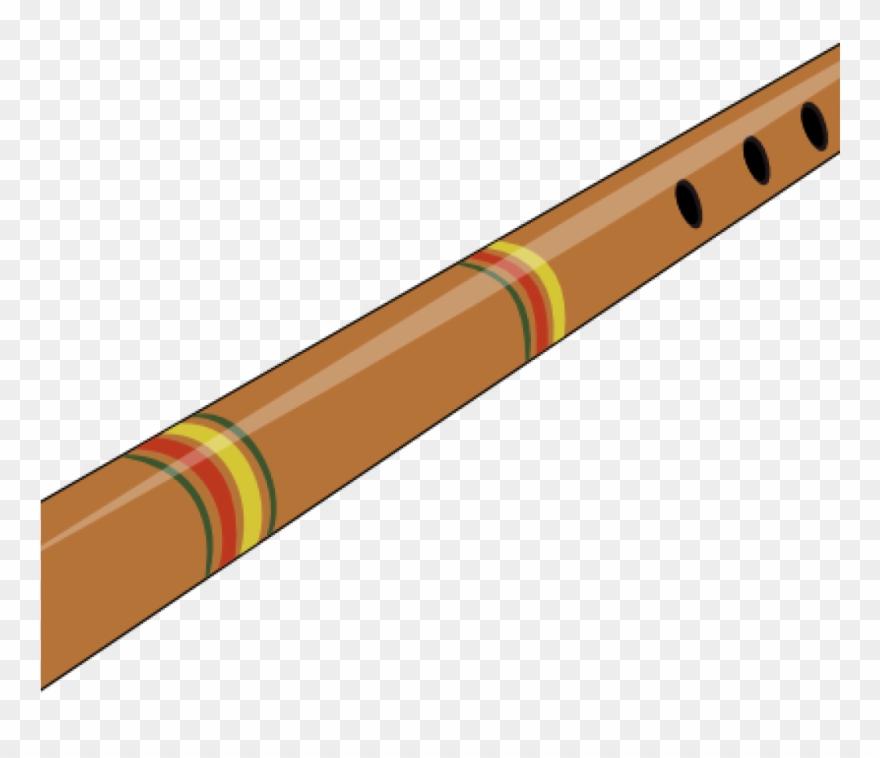 Flute Clipart Clip Art At Clker Vector Online Royalty.