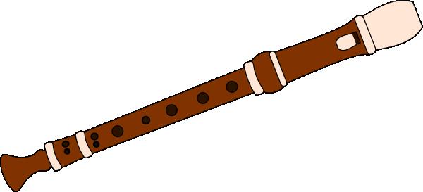 Flute Clipart & Flute Clip Art Images.
