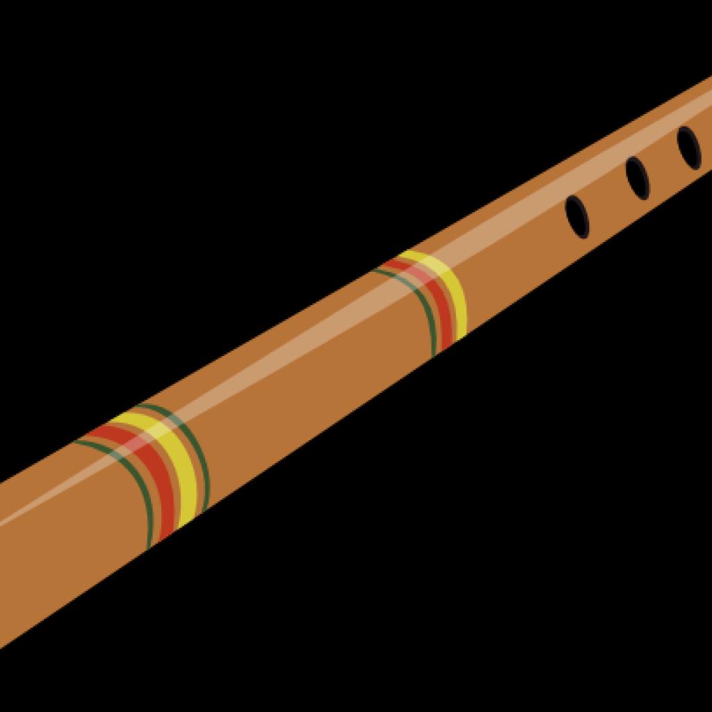 Clip art Flute Illustration Image Portable Network Graphics.