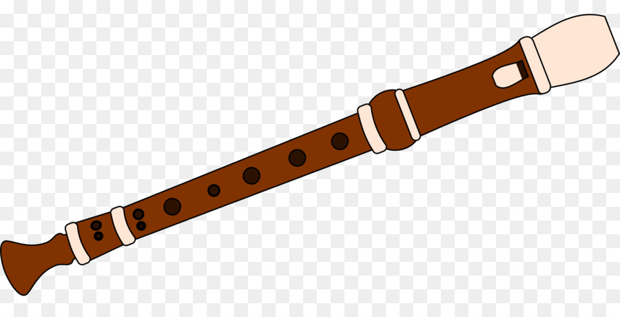 Flute clipart png 4 » Clipart Station.