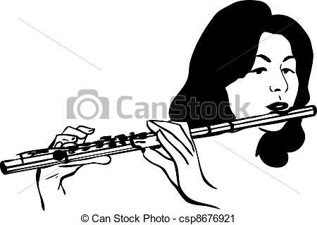 Flute Illustrations and Clip Art. 3,199 Flute royalty free.