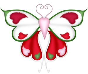 1000+ images about Flutter Bys● Clipart on Pinterest.