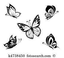 Flutter Clipart Illustrations. 4,044 flutter clip art vector EPS.