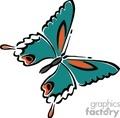 Flutter Clipart.