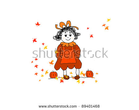 Wind Seeds Maple Flutter Down Stock Vector 155073818.