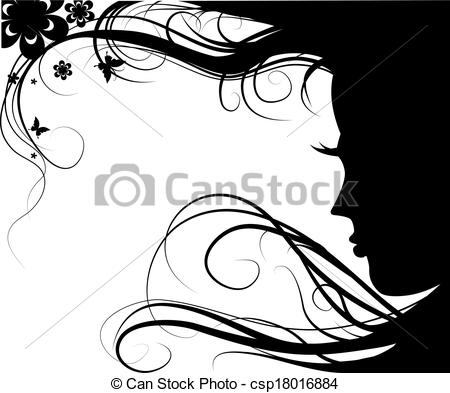Fluttering Clipart Vector and Illustration. 4,183 Fluttering clip.