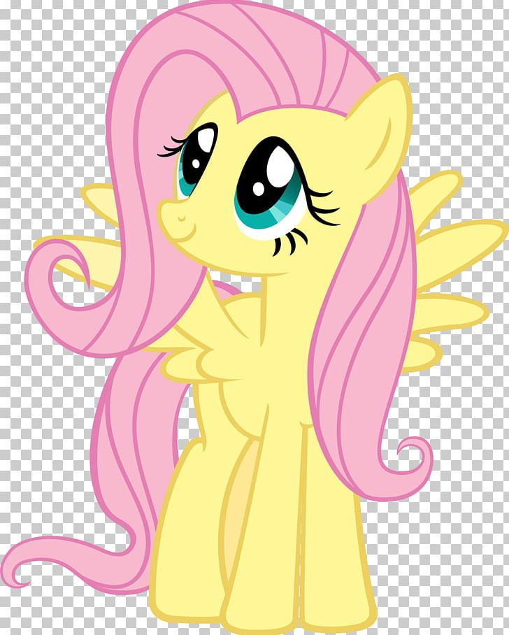 Fluttershy Applejack Pinkie Pie Twilight Sparkle Rainbow Dash PNG.