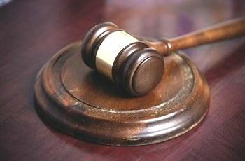 Court case against Fluvanna Treasurer continued until March.