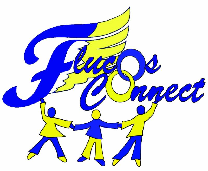 FLUVANNA COUNTY PUBLIC SCHOOLS AND COMMUNITY NEWS.