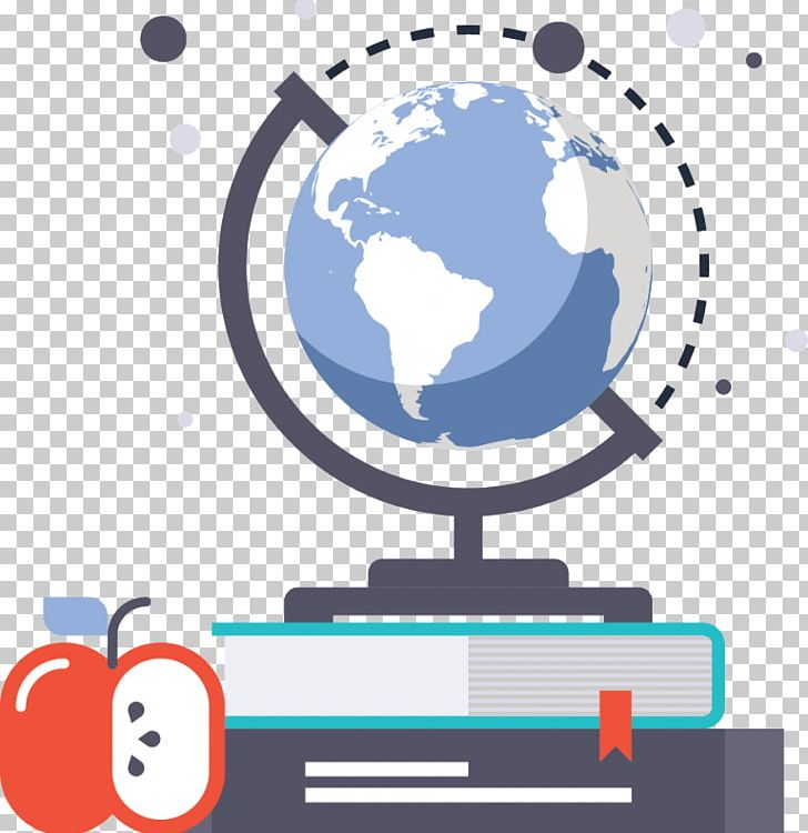 Florida Virtual School (FLVS) Full Time Student PNG, Clipart.