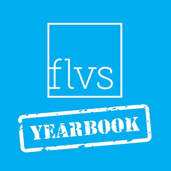 FLVS Yearbook on Twitter: \