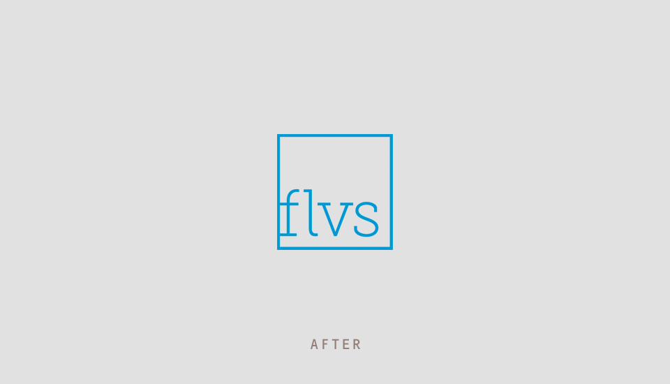 FLVS.