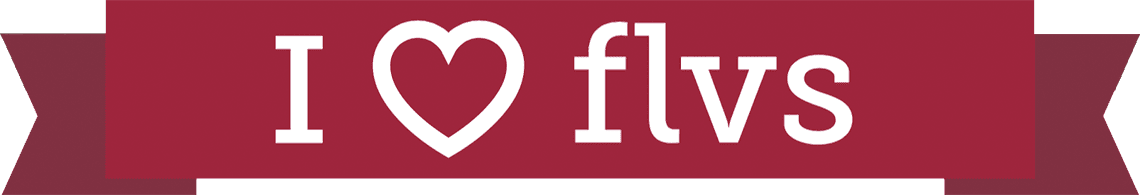 Home :: FLVS Foundation.