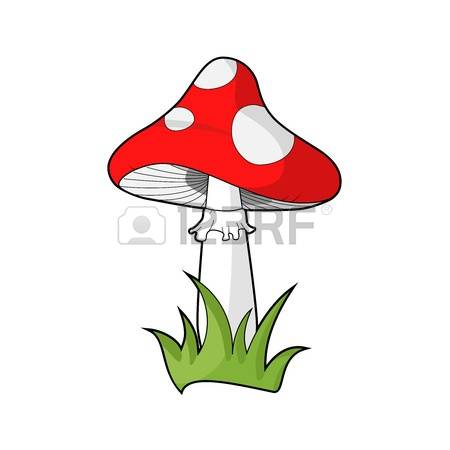1,763 Agaric Stock Vector Illustration And Royalty Free Agaric Clipart.