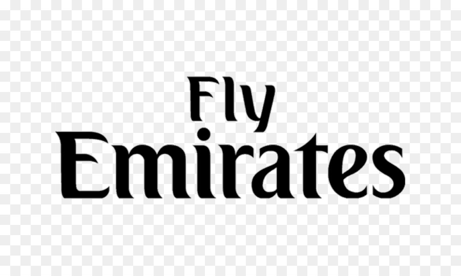 Emirates Logo png download.