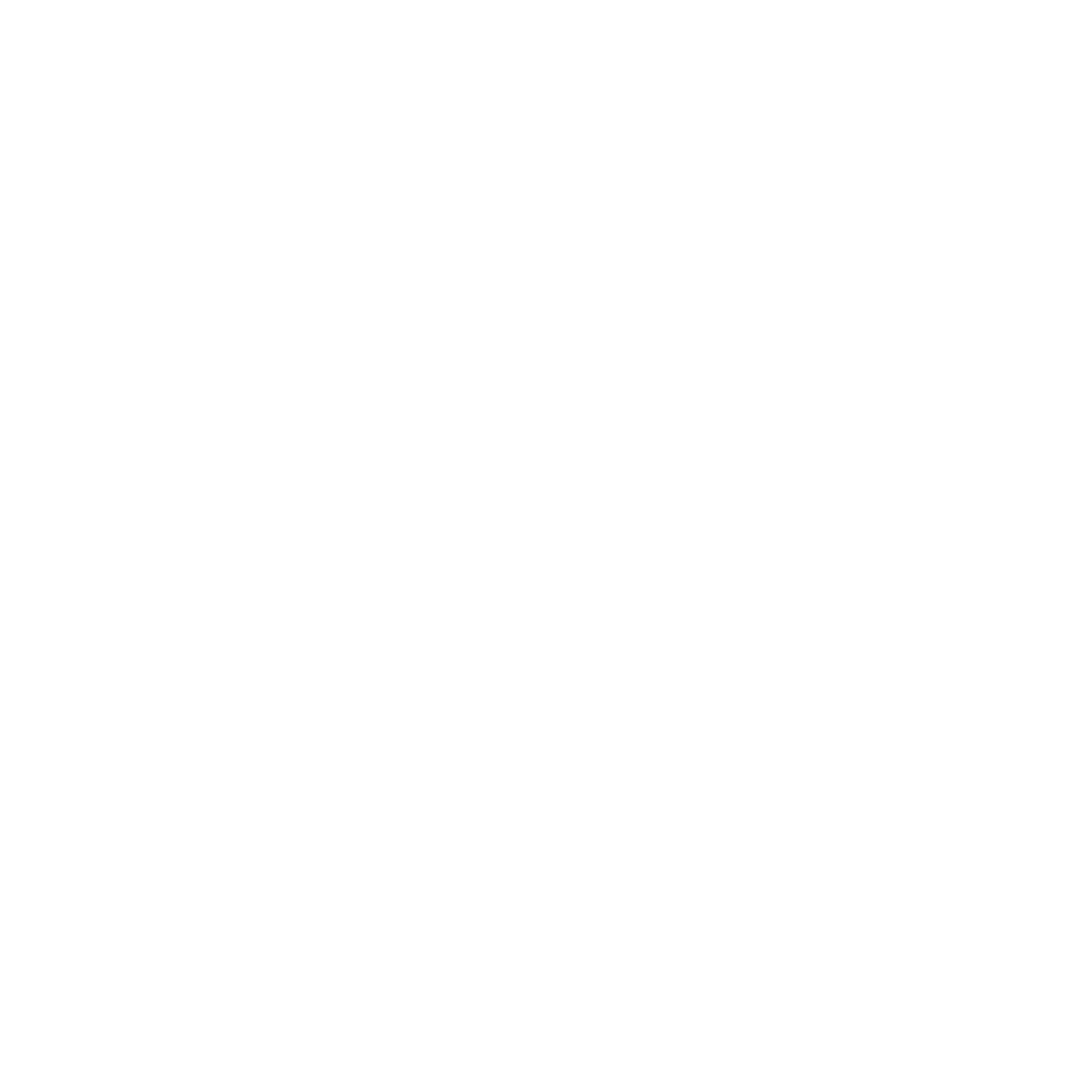 Fly emirates logo png Transparent pictures on F.