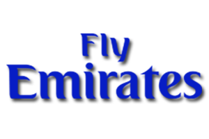 Fly Emirates Logo 4 Logodownloadorg Download De Logotipos Logo Image.