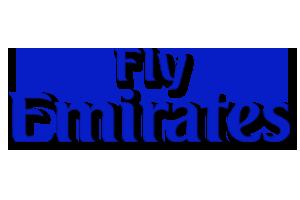 Fly Emirates Logo 4 Logodownloadorg Download De Logotipos Logo Image.