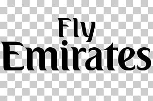 Fly Emirates PNG Images, Fly Emirates Clipart Free Download.