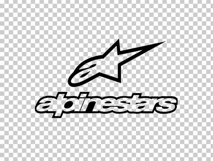 Logo Alpinestars Brand Clothing Design PNG, Clipart.