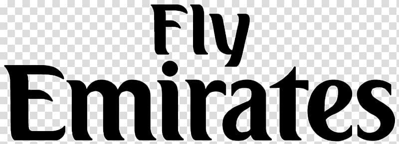 Emirates Dubai Team New Zealand Airline Etihad Airways, pepsi logo.