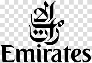 Emirates Dubai Team New Zealand Airline Etihad Airways, pepsi logo.
