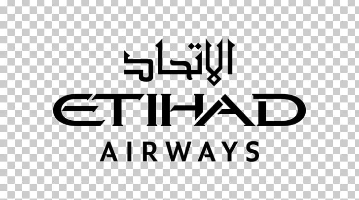 Abu Dhabi Etihad Airways United Airlines Flag Carrier PNG, Clipart.