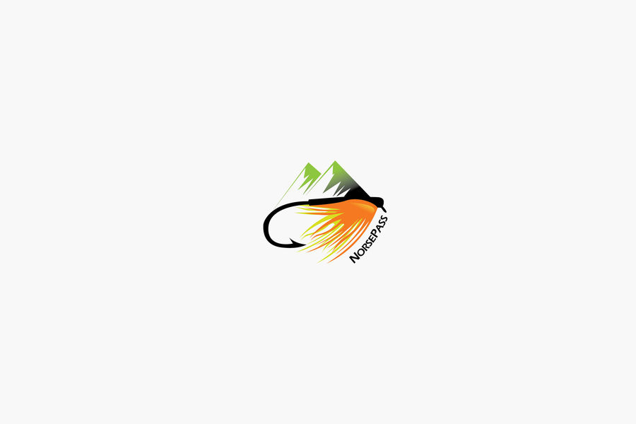 Entry #23 by tasfiyajaJAVA for Design a Logo.