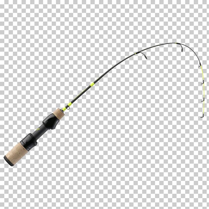 Fishing Reels Amazon.com Outdoor Recreation Fishing tackle.