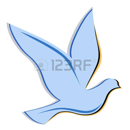 Fly Flap Stock Photos & Pictures. Royalty Free Fly Flap Images And.