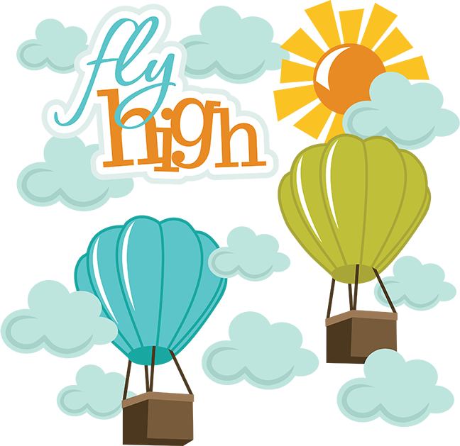 1000+ images about Hot Air Balloon Graphics on Pinterest.