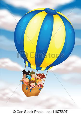 High flying Clipart Vector Graphics. 6,554 High flying EPS clip.