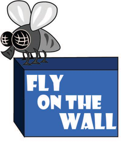 Spectra : SHU Fly on the Wall: April 15.