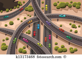 Flyover Clip Art Illustrations. 62 flyover clipart EPS vector.