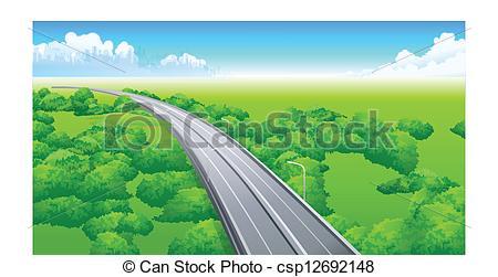 Flyover Vector Clip Art EPS Images. 64 Flyover clipart vector.
