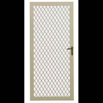 Door Fly Screen & Door Fly Screen.