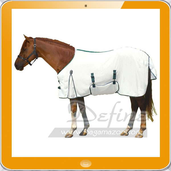 Horse Protection Mesh Fly Sheet, Horse Protection Mesh Fly Sheet.