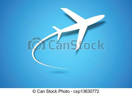 Fly sheet Vector Clip Art EPS Images. 1,427 Fly sheet clipart.