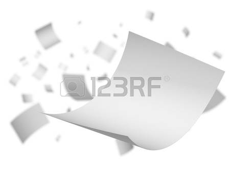 2,245 Fly Sheet Stock Vector Illustration And Royalty Free Fly.