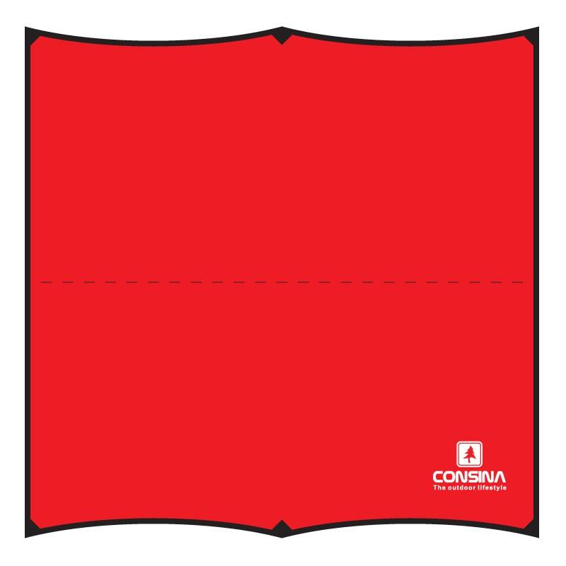 Sheet 4x3.