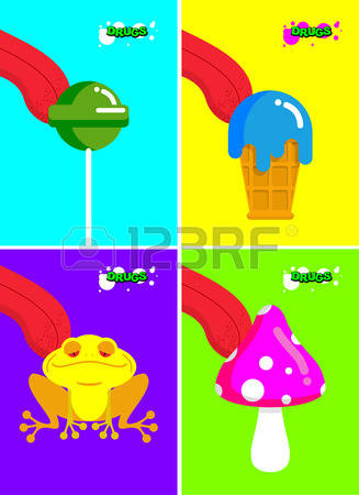 22,504 Substances Stock Illustrations, Cliparts And Royalty Free.