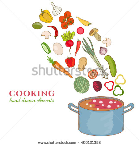 Boiling Table Stock Vectors, Images & Vector Art.