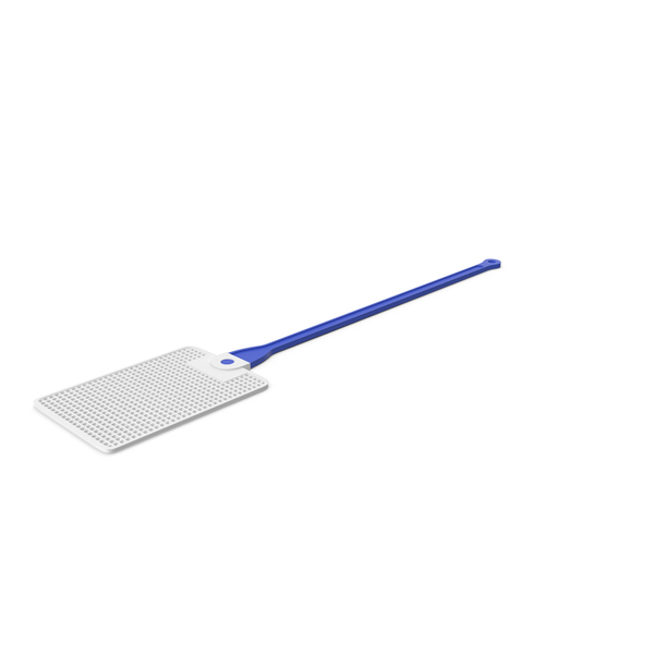 Fly Swatter PNG Images & PSDs for Download.