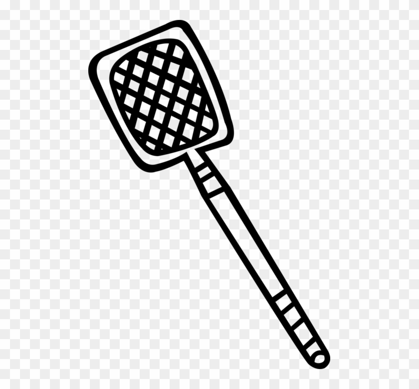 Fly Swatter Png.