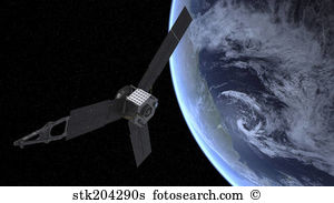 Flyby Stock Illustration Images. 19 flyby illustrations available.