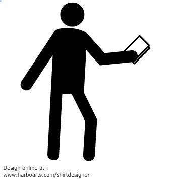 Flyer Clip Art Download.