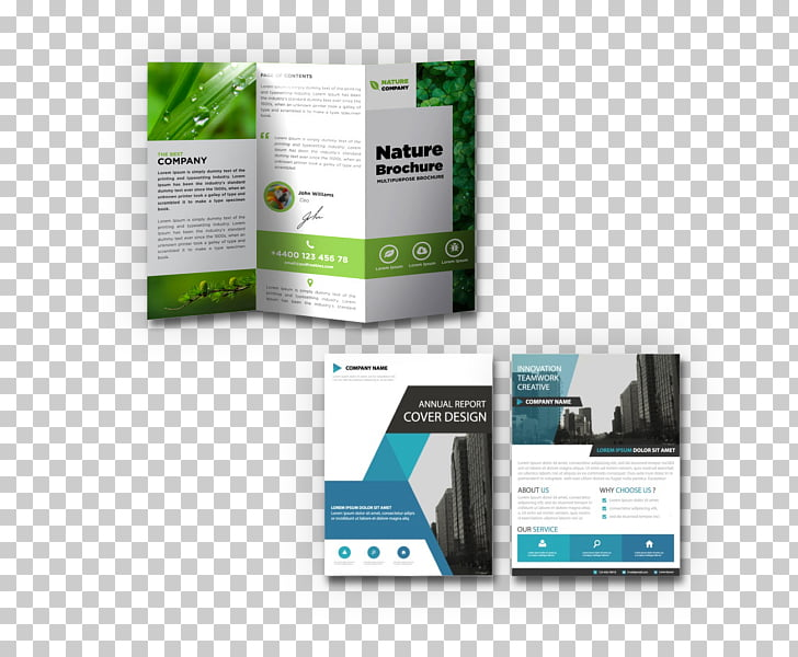 Template Brochure Pamphlet Company Flyer, design PNG clipart.