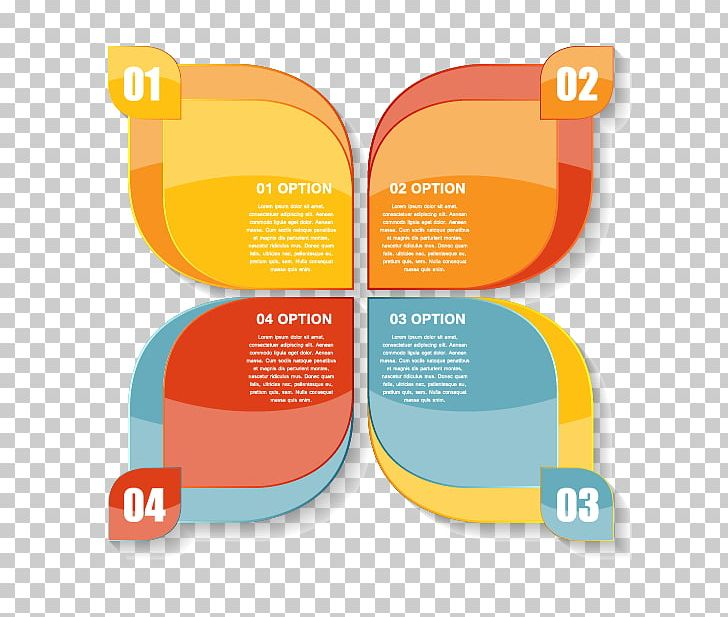 Template Graphic Design Flyer Infographic PNG, Clipart.