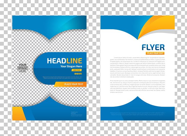 Flyer Template PNG, Clipart, Album Cover, Art, Blue, Blue Abstract.