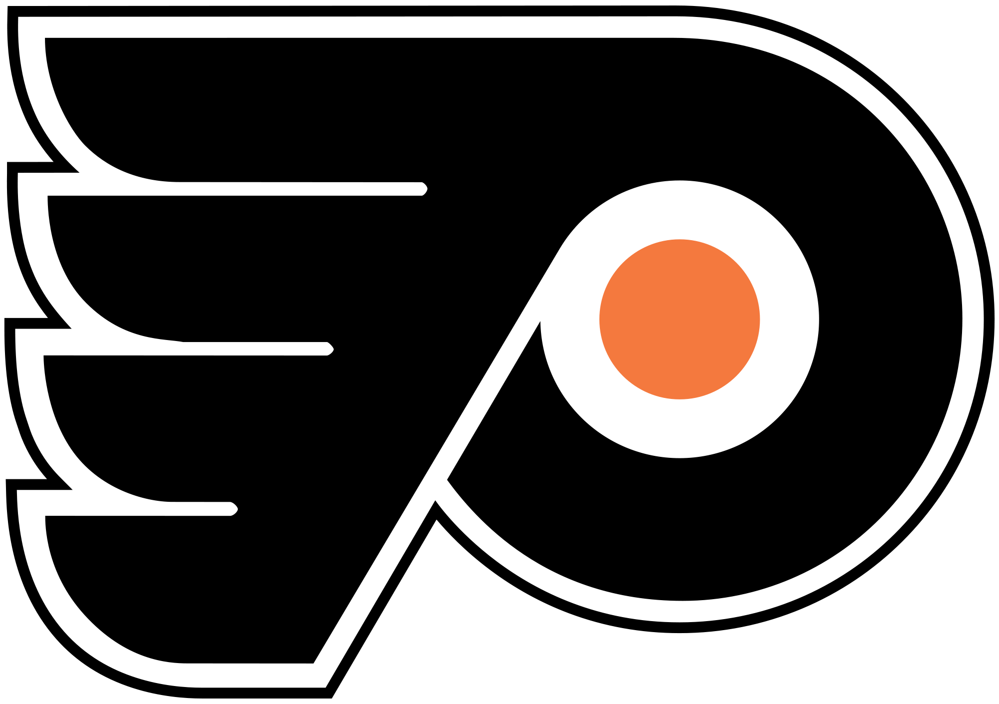 Flyers Logo Png.